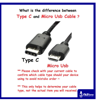 Android Cable Apple Cable Micro Usb Cable Type C Cable Fast Charge 3A Cable GOLF