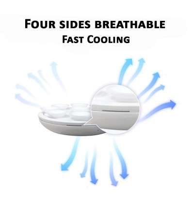 10W  7.5W Suction Wireless Charger iPhone Samsung Huawei Wireless Charging